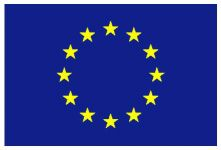 eu_20flag_2colors_20jpg