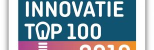 Electrical Vehicles function as virtual power plant (innovation top 100)